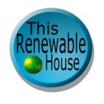 video-This Renewable House